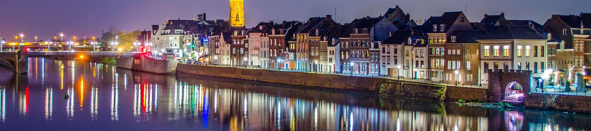 Horeca vacatures Maastricht