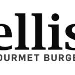 Ellis gourmet burger vacatures