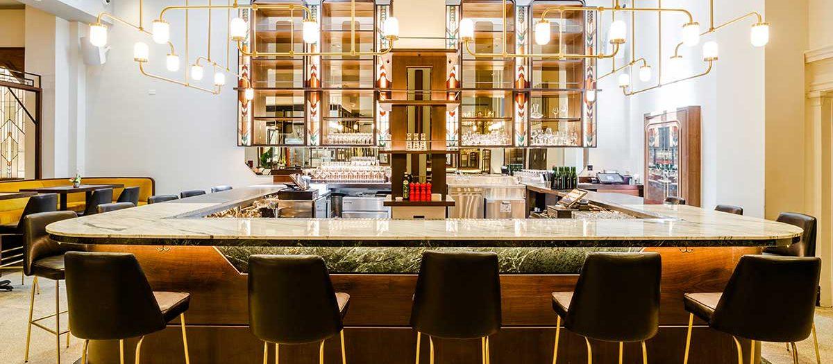 Leonelli Restaurant jobs New York city