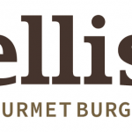 werken bij ellis gourmet burger vacatures