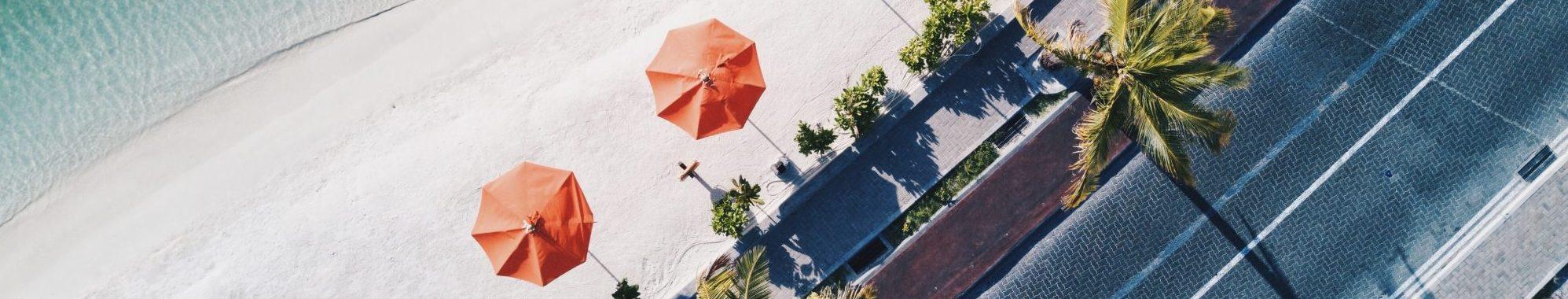 vakantiewerk in Mallorca