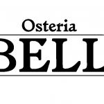 Osteria Ciao Bella
