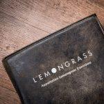 lemongrass scheveningen vacatures