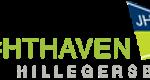 Jachthaven Hillegersberg