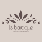 Restaurant Le Baroque