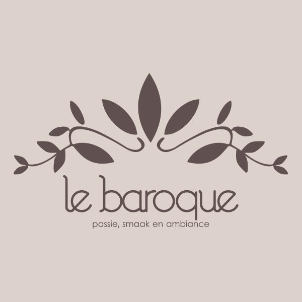 Restaurant Le Baroque