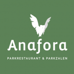 Parkrestaurant Anafora