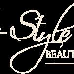 A-Style beautyfarm