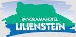 Hotel Lilienstein