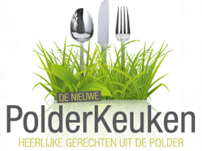 Restaurant 'De Nieuwe Polderkeuken'
