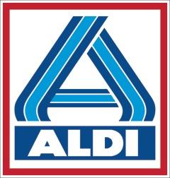 ALDI Zoetermeer BV
