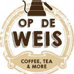 Op de Weis, coffee, tea & more