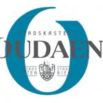 Oudaen BV