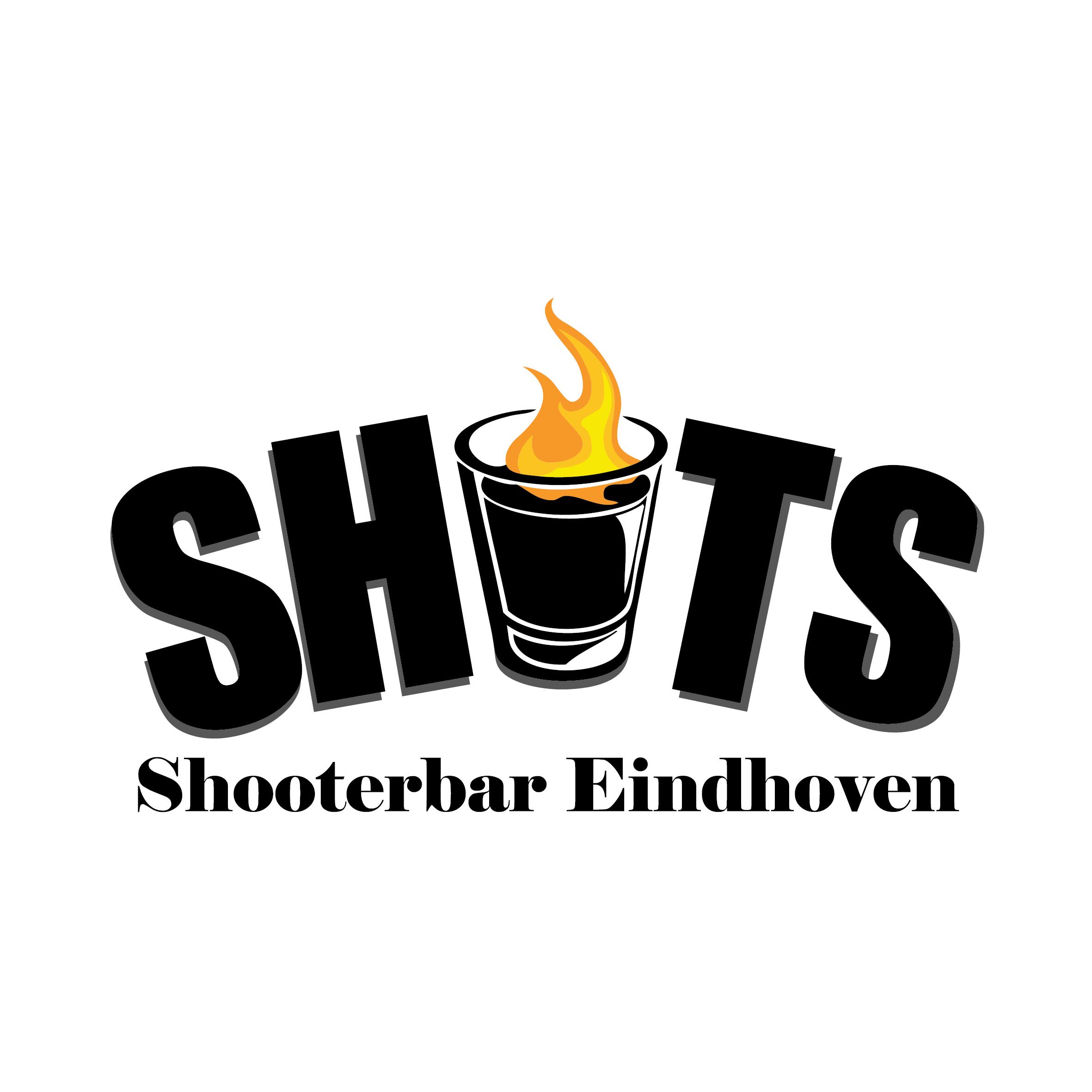 Shots Eindhoven BV