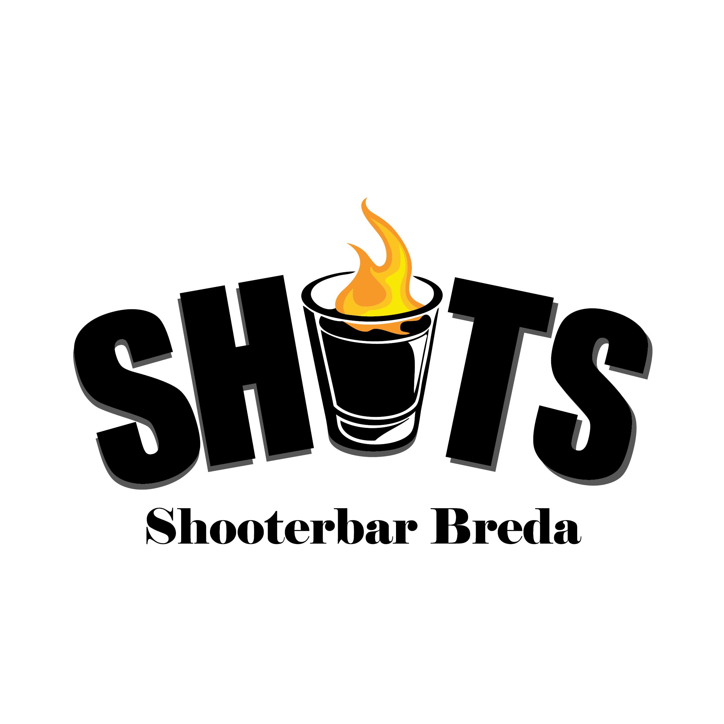 Shots Breda BV