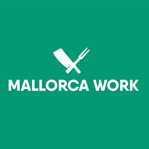MallorcaWork