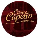 Casa Capello