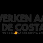 Werken aan de Costa