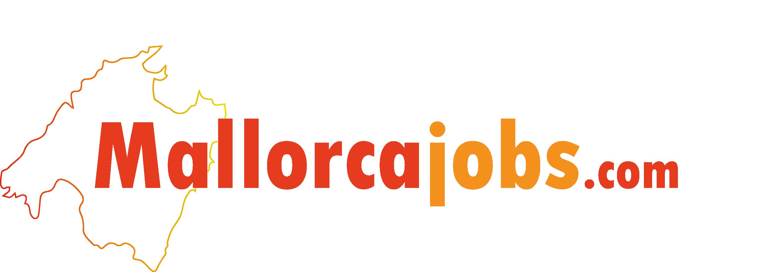 Mallorcajobs.com