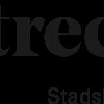 Stadbrasserie en Bar de Utrechter