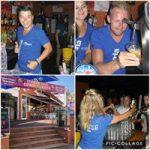 Bar Gotcha