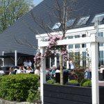 Restaurant De Koningshoeve