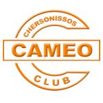 Cameo Club Hersonissos