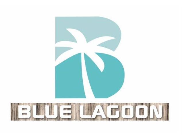Blue Lagoon Scheveningen