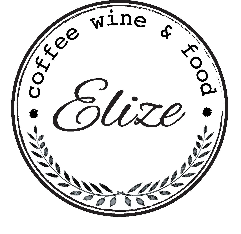 Cafe Elize