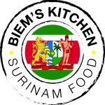 Biem's Kitchen