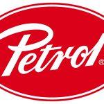 Petrol Industries BV