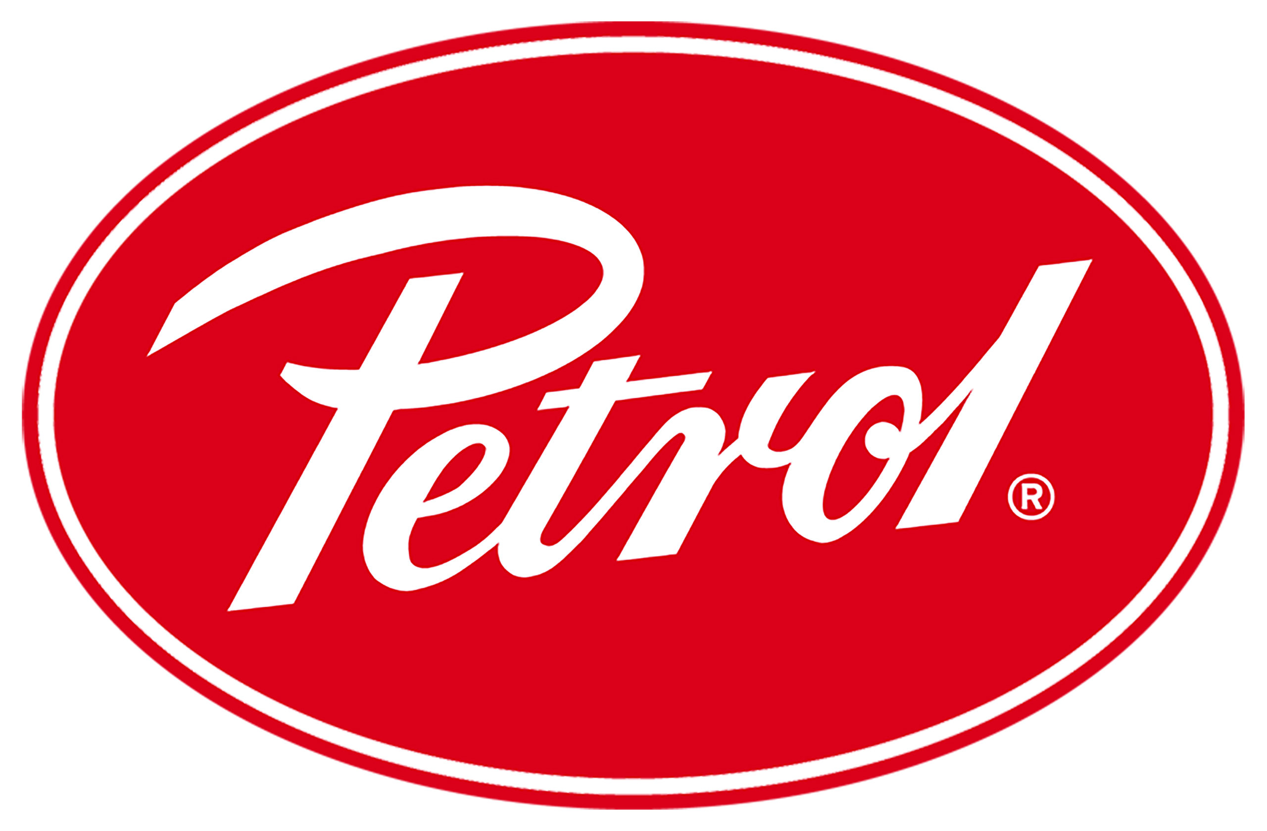 Petrol Industries BV