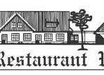 Café Restaurant Waaijer