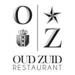 Restaurant Oud-Zuid