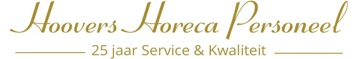 Hoovers Horeca Personeel