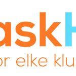 TaskHero B.V.