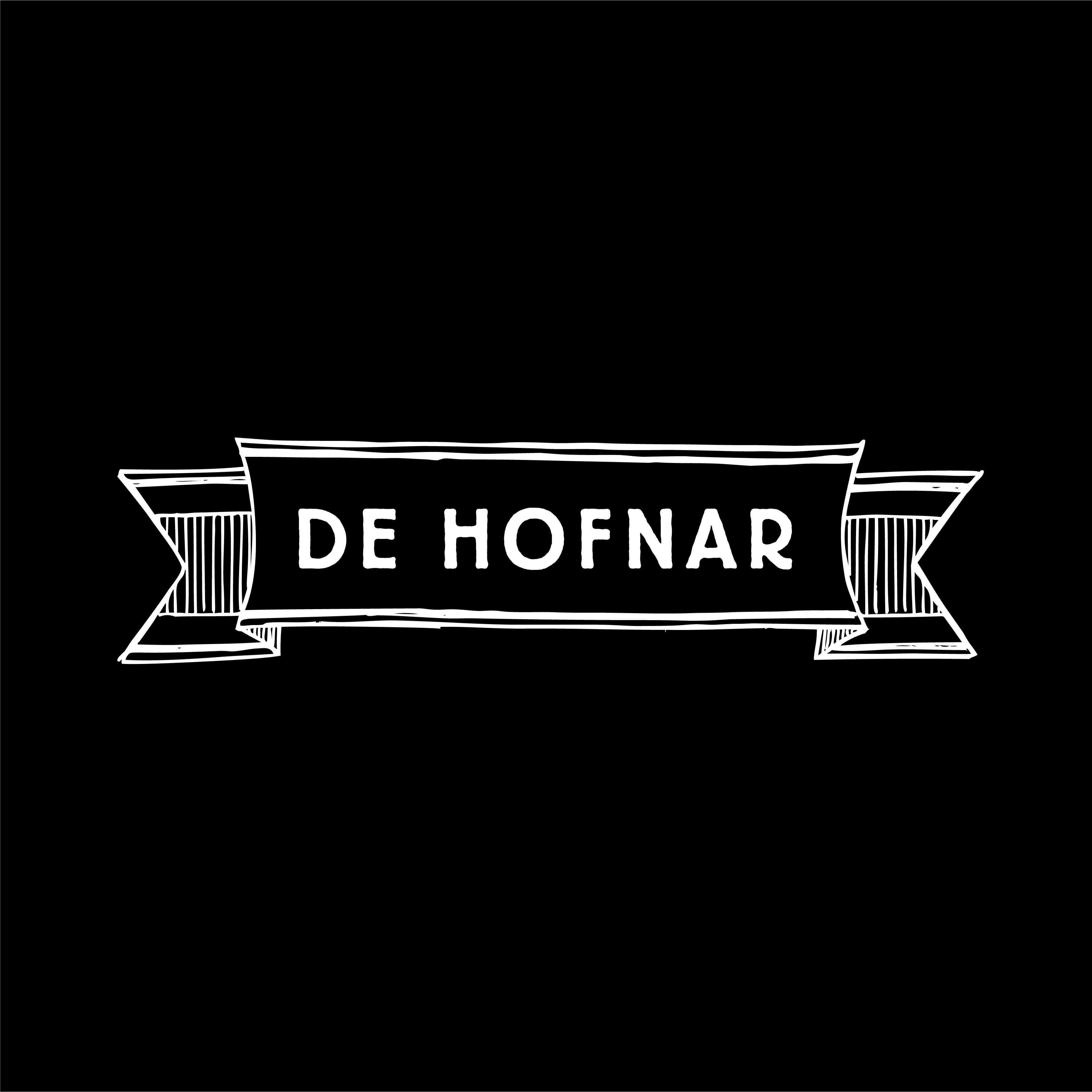 Brouwcafe De Hofnar