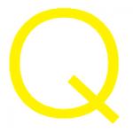 QWEEQR