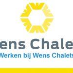 Wens Chalets B.V.