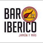 Bar Iberico