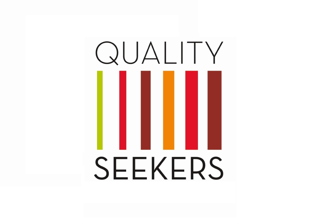 Quality Seekers