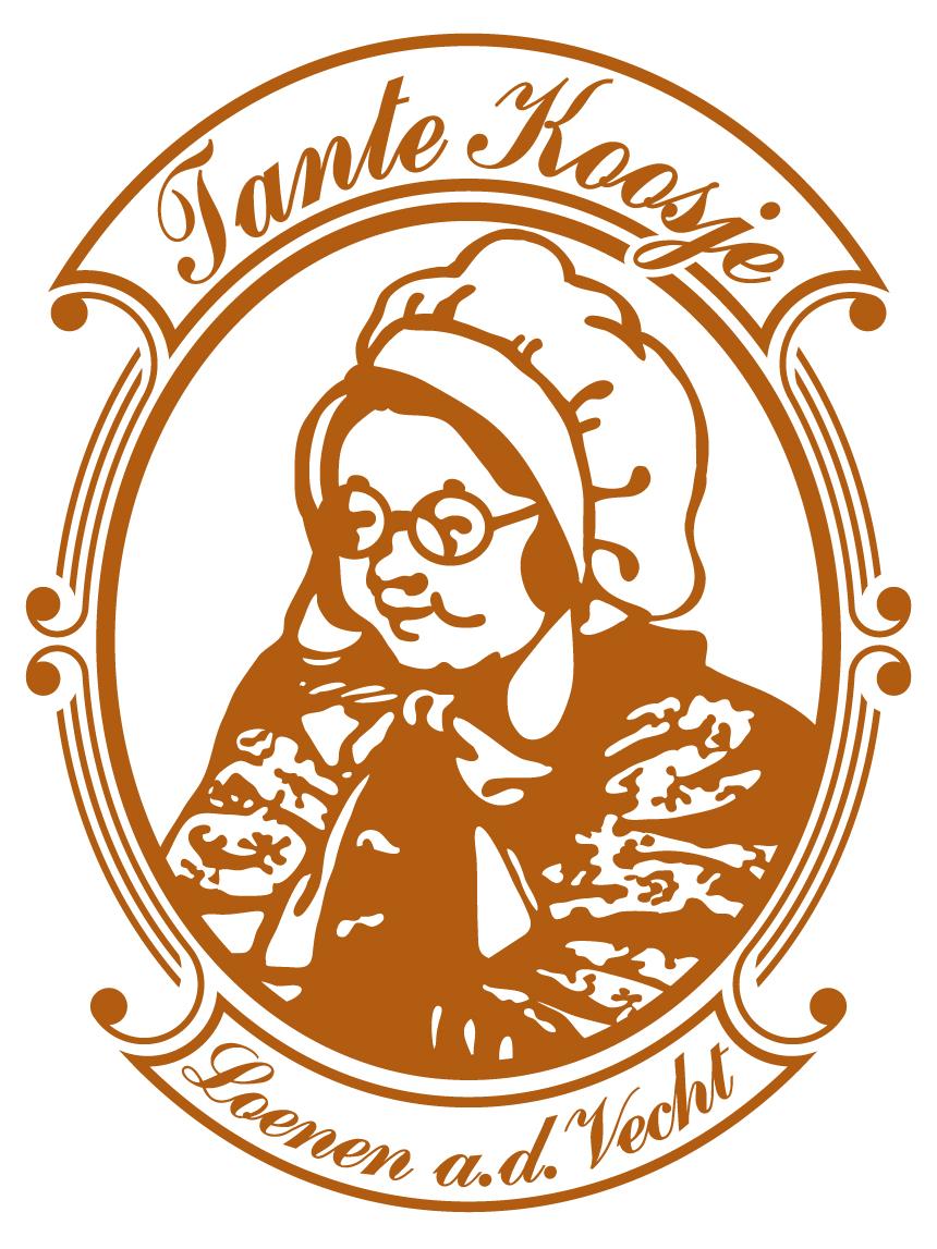Tante Koosje