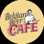 Belgisch Bier Café Belvédère