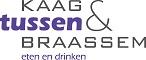 Tussen Kaag & Braassem