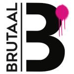 Restaurant Brutaal